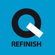 qrefinish.com